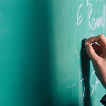 ZZP eigen bedrijf ondernemen ondernemerscoach businesscoach loopbaancoach loopbaanbegeleiding Deventer