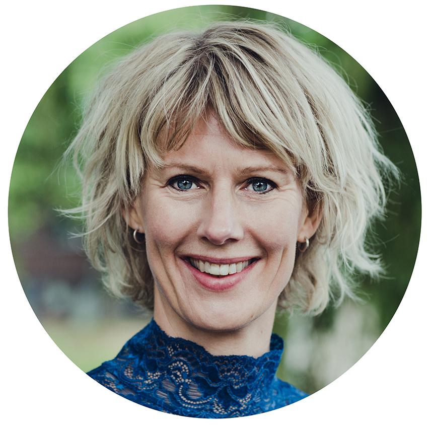 Inge Hoogeveen Coachprogramma's voor leiders, ondernemers en high performers coach loopbaancoach ondernemerscoach Deventer