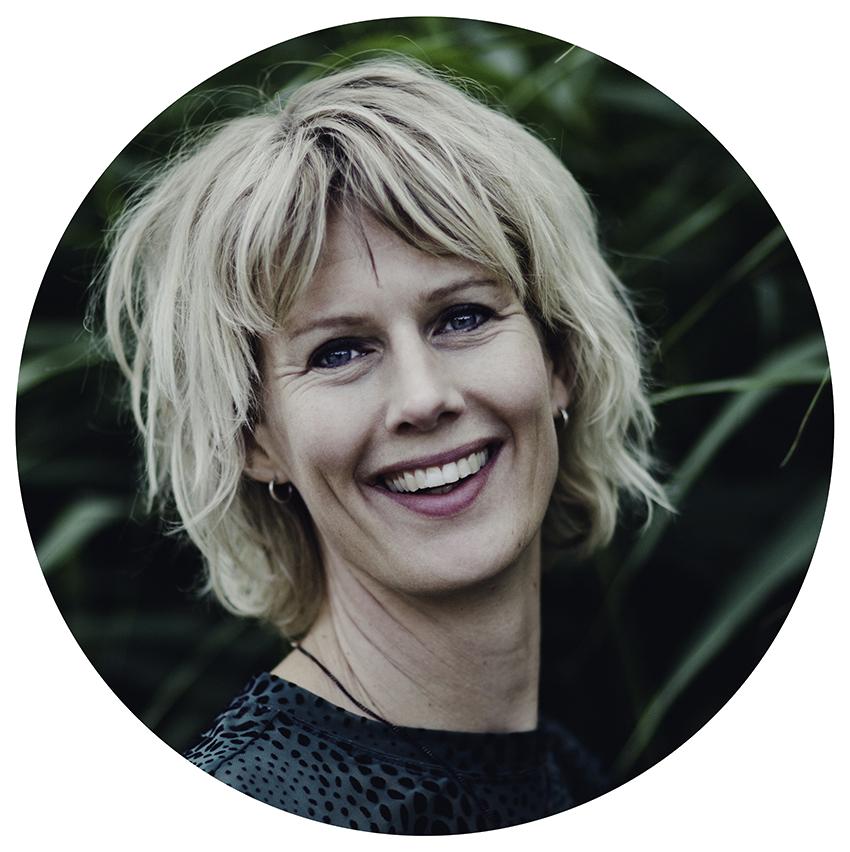 Inge Hoogeveen Coachprogramma's voor vrouwelijke leiders, ondernemers en managers. Deventer. loopbaancoach. ondernemerscoach, persoonlijke effectiviteit, balans.
