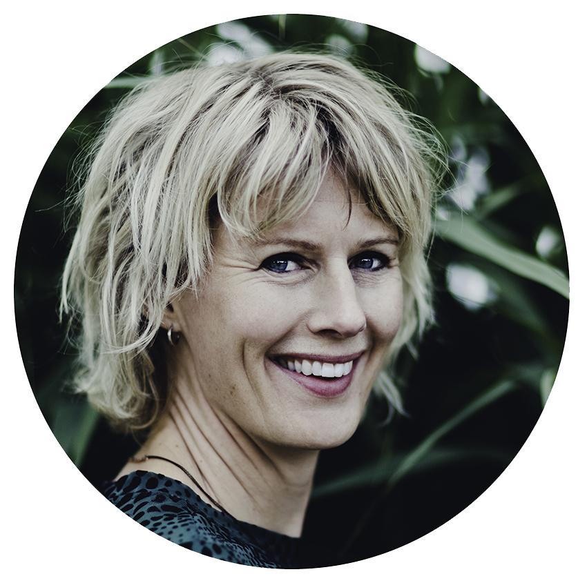 Inge Hoogeveen Coachprogramma's voor leiders, ondernemers Deventer. ondernemerscoach.