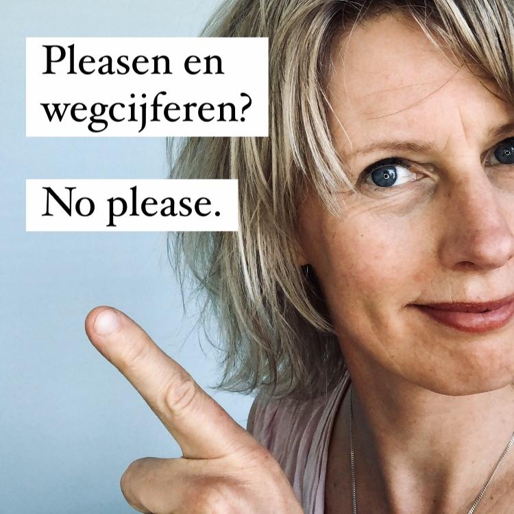 Assertiviteit Zelfzorg Selfcare Persoonlijk Leiderschap Groei Coaching Vrouwelijke leiders managers ondernemers en adviseurs Inge Hoogeveen Deventer
